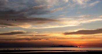 042-Sonnenuntergang-Thailand-Koh-Samui