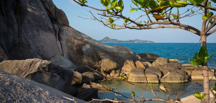 Erfahrungsbericht Thailand Koh Samui – Teil 2.