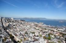 Sehenswuerdigkeiten-San-Francisco_9859